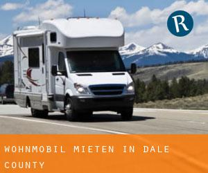 Wohnmobil mieten in Dale County