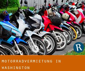 Motorradvermietung in Washington