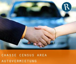 Chasse (census area) autovermietung