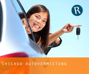 Chicago Autovermietung