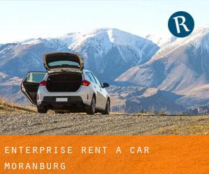 Enterprise Rent-A-Car (Moranburg)