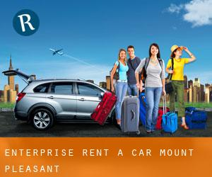 Enterprise Rent-A-Car (Mount Pleasant)