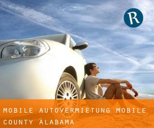 Mobile Autovermietung (Mobile County, Alabama)