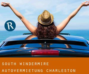 South Windermire Autovermietung (Charleston County, South Carolina)